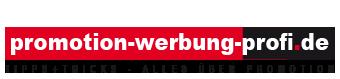 promotion-werbung-profi.de